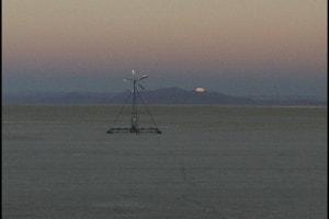 Rover Time&MoonFar