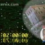 #spacerex satellite transmission, space rex